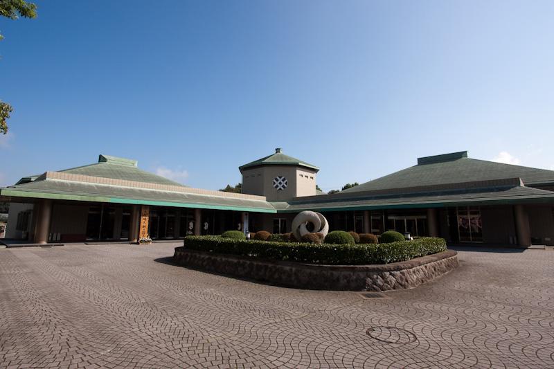八富成田斎場のメイン画像 /  : 千葉、船橋、習志野、松戸、鎌ヶ谷の小さな家族葬・葬儀ならハートフル