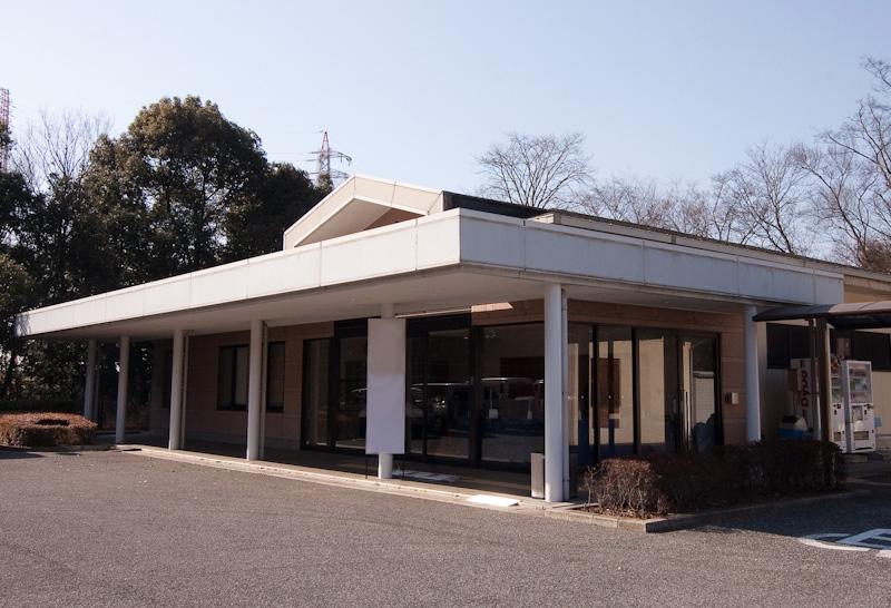 野田市関宿斎場のメイン画像 /  : 小さな家族葬|船橋 葬儀・葬式・家族葬【ハートフル】