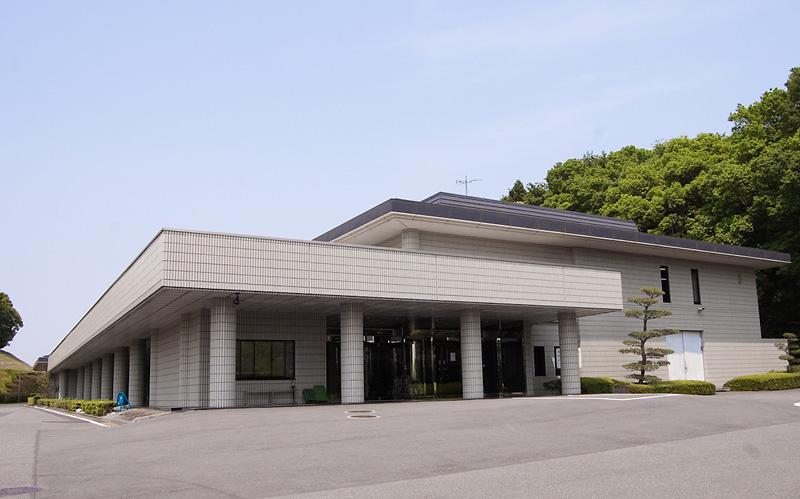 やすらぎ苑のメイン画像 /  : 千葉、船橋、習志野、松戸、鎌ヶ谷の小さな家族葬・葬儀ならハートフル